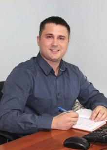 Вячеслав Андреевич Епов