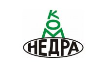 """ОАО """"Комнедра"""""""