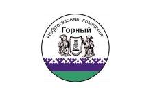 """ООО НГК """"Горный"""""""